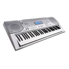 Casio/keyboard